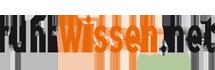 Annika Döring: Global, Logo Ruhrwissen